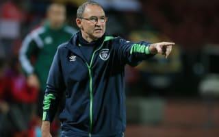 O'Neill, Keane sign new Republic of Ireland deals