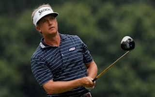 David Toms puts PGA play-off hopes on hold to aid Louisiana flood relief