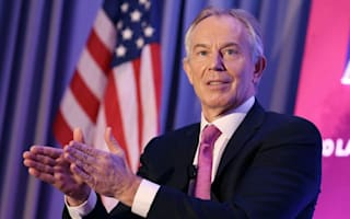 Blair: Remainers must persuade Brexit voters to change their mind