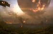 Alucina con el primer gameplay de Destiny 2