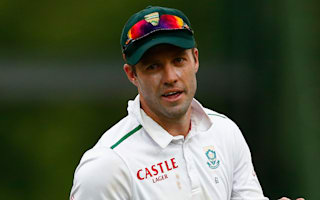 De Villiers and Morkel to miss New Zealand series