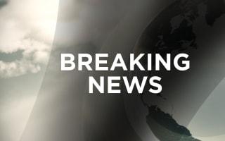 BREAKING NEWS: Bojan agrees Stoke extension