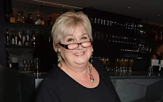 Radio 4's Jenni Murray questions if transgender women can be 'real women'