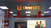 En China las ventas en tiendas físicas son más importantes que las online