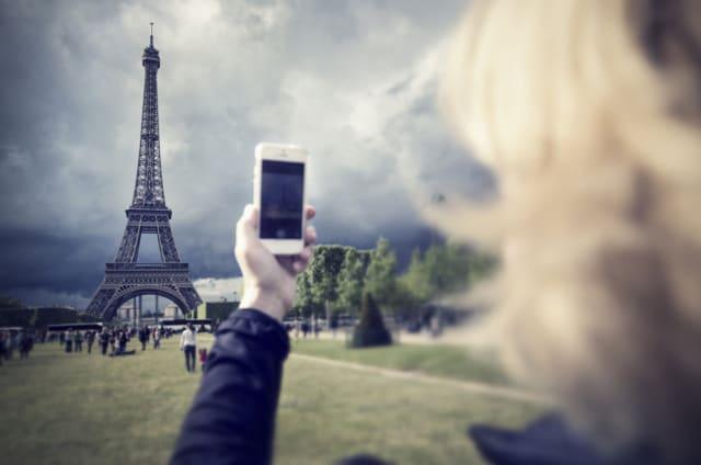 El roaming libre se paraliza tras las quejas