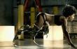 El tráiler real de 'Deus Ex: Mankind Divided' te dejará sobrecogido