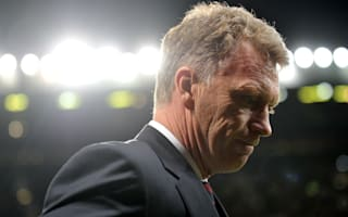Robson: Moyes made life difficult for himself at United