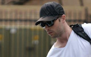 Pistorius verdict changed to murder