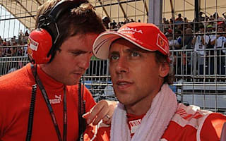 F1 part-timers: good or bad?