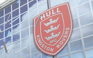 Hull KR, Salford record easy wins