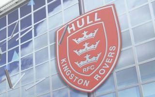 Hull KR, Salford record easy wins