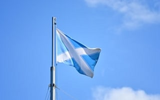 Extra tax warning over independence