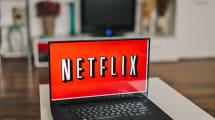 Netflix consigue exclusividad con Disney a partir de septiembre