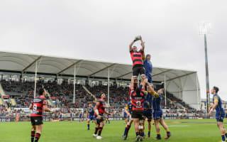 Canterbury return to winning ways, Tamsan triumph in strugglers battle