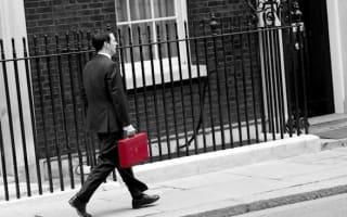 Should you invest in a Pensioner Bond?