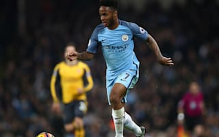 Sterling: Guardiola wants me to be direct and clinical