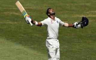 India regain Border-Gavaskar trophy with crushing win