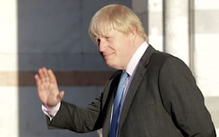 Boris Johnson to make statement on crises in North Korea and Syria