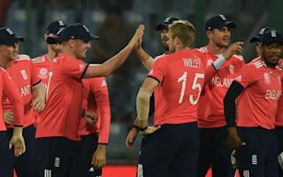 Willey and Roy fined after England beat Sri Lanka