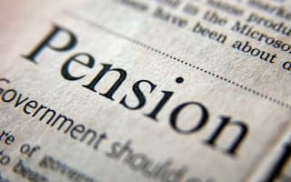 Great news on pensions: your savings will follow you