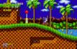 Sonic se cuela en el Apple TV