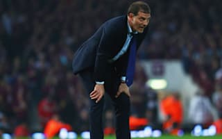 Bilic hails West Ham character and belief after enthralling Upton Park finale