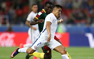 Can wants Germany to 'neutralise' Sanchez