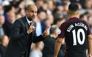 Goalkeeping woes, Stones and tactical confusion - How Guardiola is making life difficult for himself at City