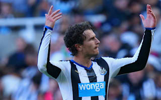 Janmaat desperate to stop Vardy scoring run