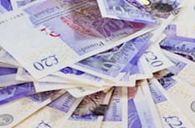 Cut in Premium Bond prize and NS&I rates hits 21m savers