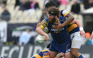 Otago remain unbeaten in Mitre 10 Cup
