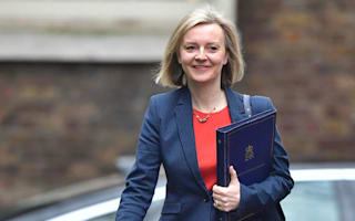 Review launched after public outcry at new insurance rules