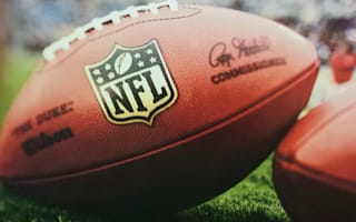 NFL owners ban leaping over line to block kicks&#x3B; approve centralised replay