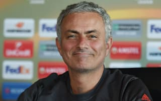 WATCH: Rogue caller interrupts Mourinho's media conference