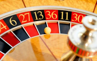 Gamblers face fee hike from Barclaycard