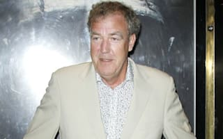 Top 10 cars panned by Clarkson: Part 2