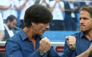 Brilliant Balotelli and demolishing Brazil - Germany's semi-finals under Low