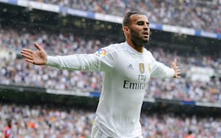 Jese desperate to boost Madrid's LaLiga ambitions by downing Barca