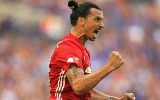 Zlatan will have a bigger impact than Pogba - Souness