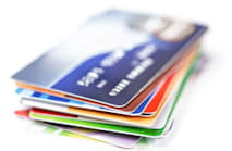Five surprising things that can damage your credit score
