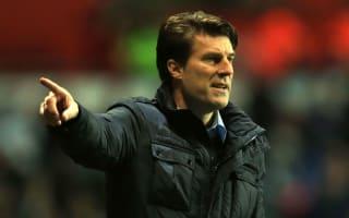 Koeman backs Laudrup for Ajax job