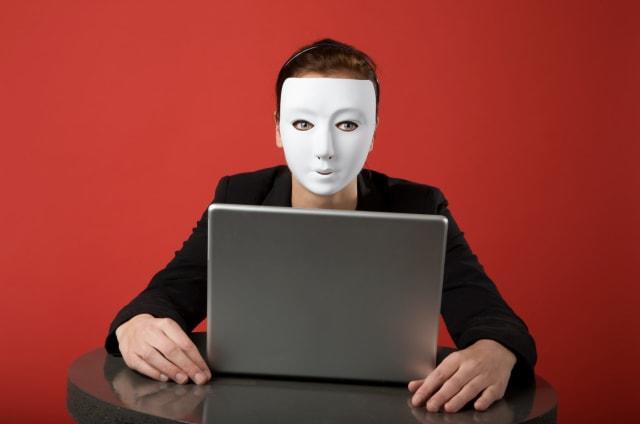 Vulnerabilidad causa que servicios de VPN revelen tu identidad