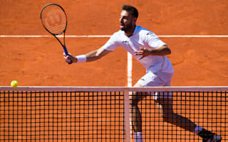 Granollers beats battling Ilkel in Istanbul, Vesely prevails
