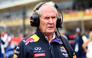 Red Bull expect to make 'significant step forward' in Barcelona