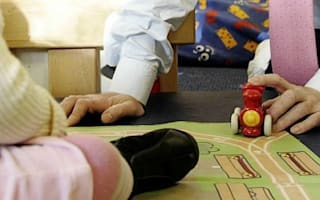 Free childcare plan to be extended