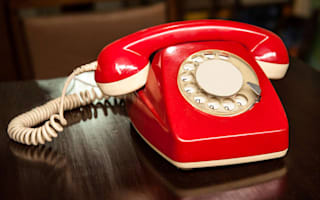 Don't ditch that old phone or video player - it could be worth a fortune