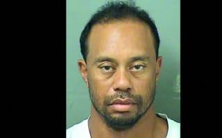 Tiger Woods blames medicine reaction for driving under influence arrest