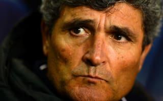 Ramos was offered Chelsea job - Alvarez