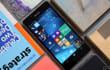 Adiós, Windows 10 Mobile: Microsoft se rinde con su sistema operativo
