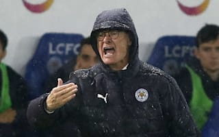 Ranieri: We are the Foxes and the Foxes are fearless